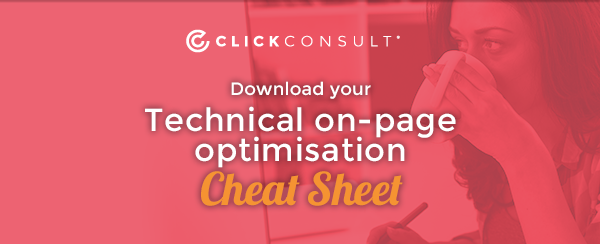 Technical-on-page-optimisation-Cheat-Sheet-Email_02