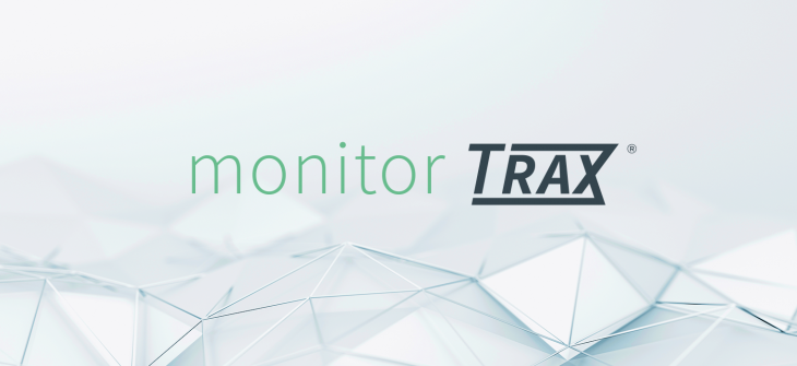 monitorTRAX