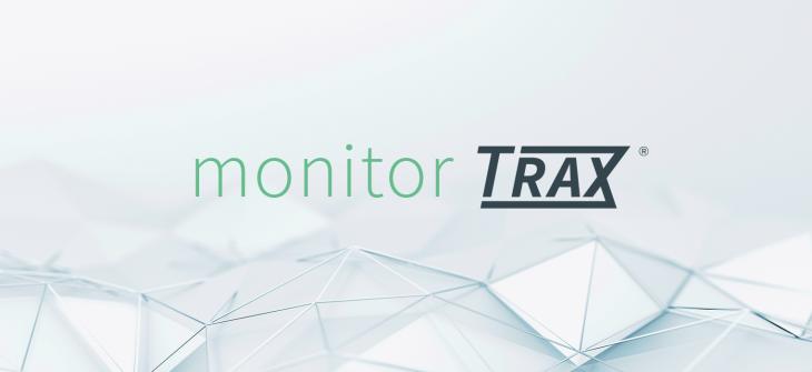 monitorTRAX