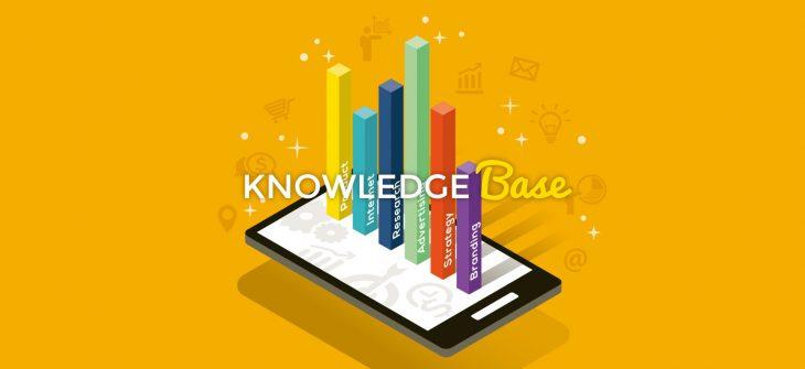 Keyword Strategy Header