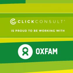 Oxfam blog image
