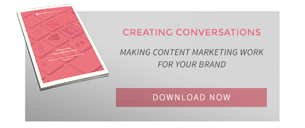 download our content marketing ebook now