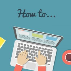 how to plan your content