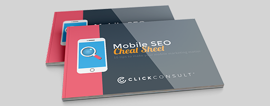Mobile-SEO-cheat-sheet-540x213