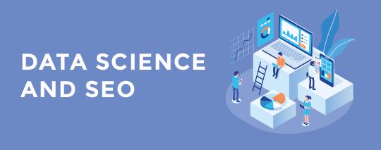 SEO-Toolkit-Boxset-image-Data-science-&-SEO