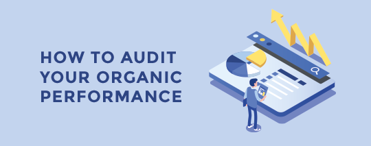 SEO-Toolkit-Boxset-image-How-to-audit-your-organic-performance