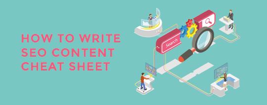 SEO-Toolkit-Boxset-image-How-to-write-SEO-Content