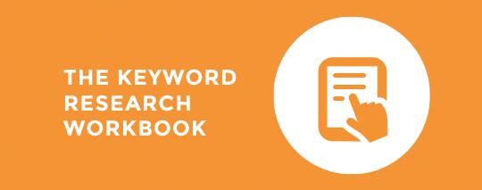 SEO-Toolkit-Boxset-image-Keyword-research