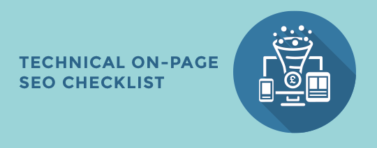 SEO-Toolkit-Boxset-image-Technical-on-page-SEO-Checklist