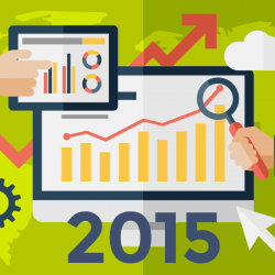 The year in search 2015