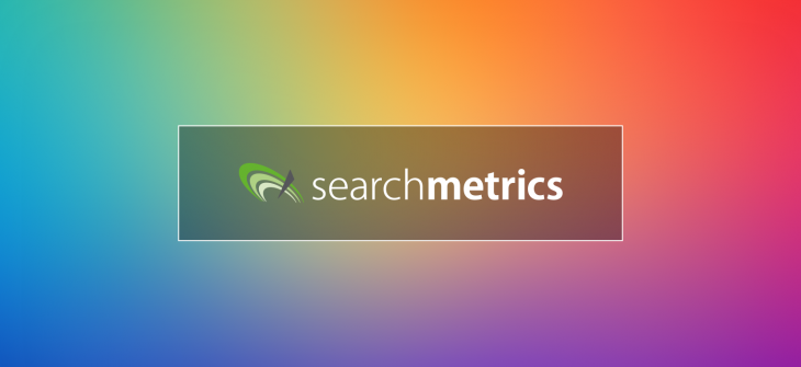search-metrics-hero-image