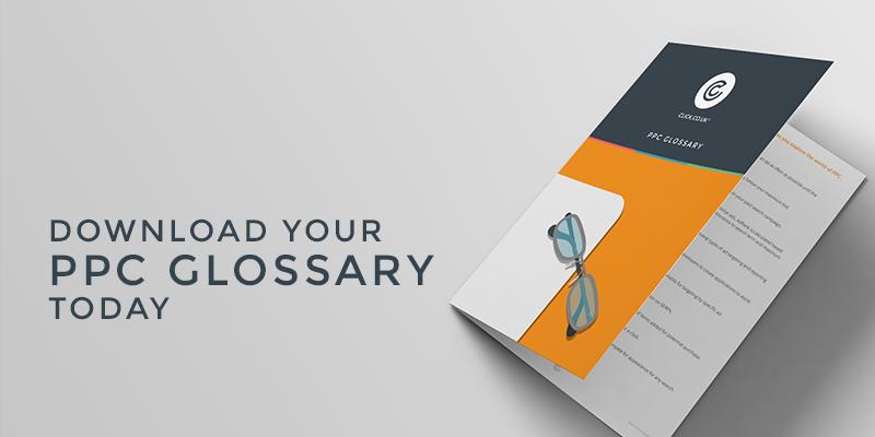 PPC-Glossary-header-image