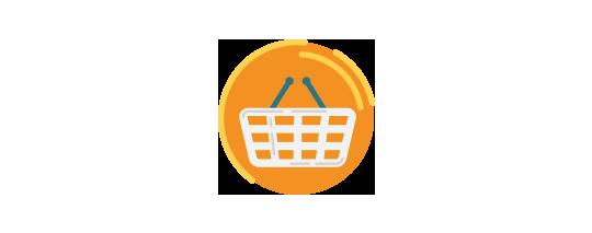 PPC eCommerce Dashboard