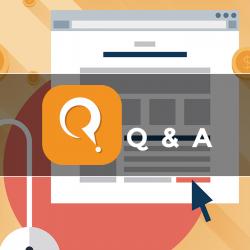 QA PPC trends Blog