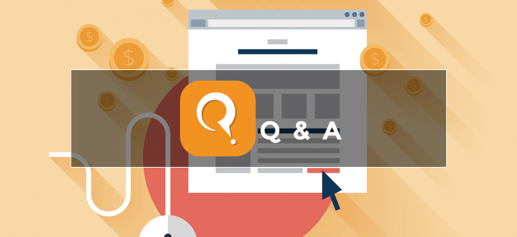 QA PPC trends Blog