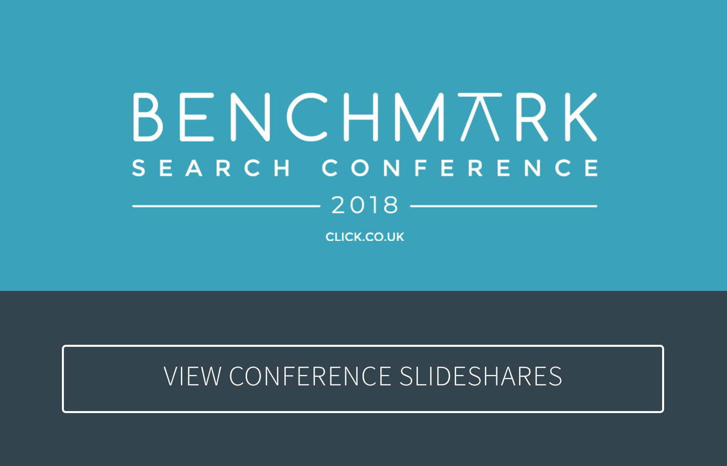 benchmark-view-slideshares