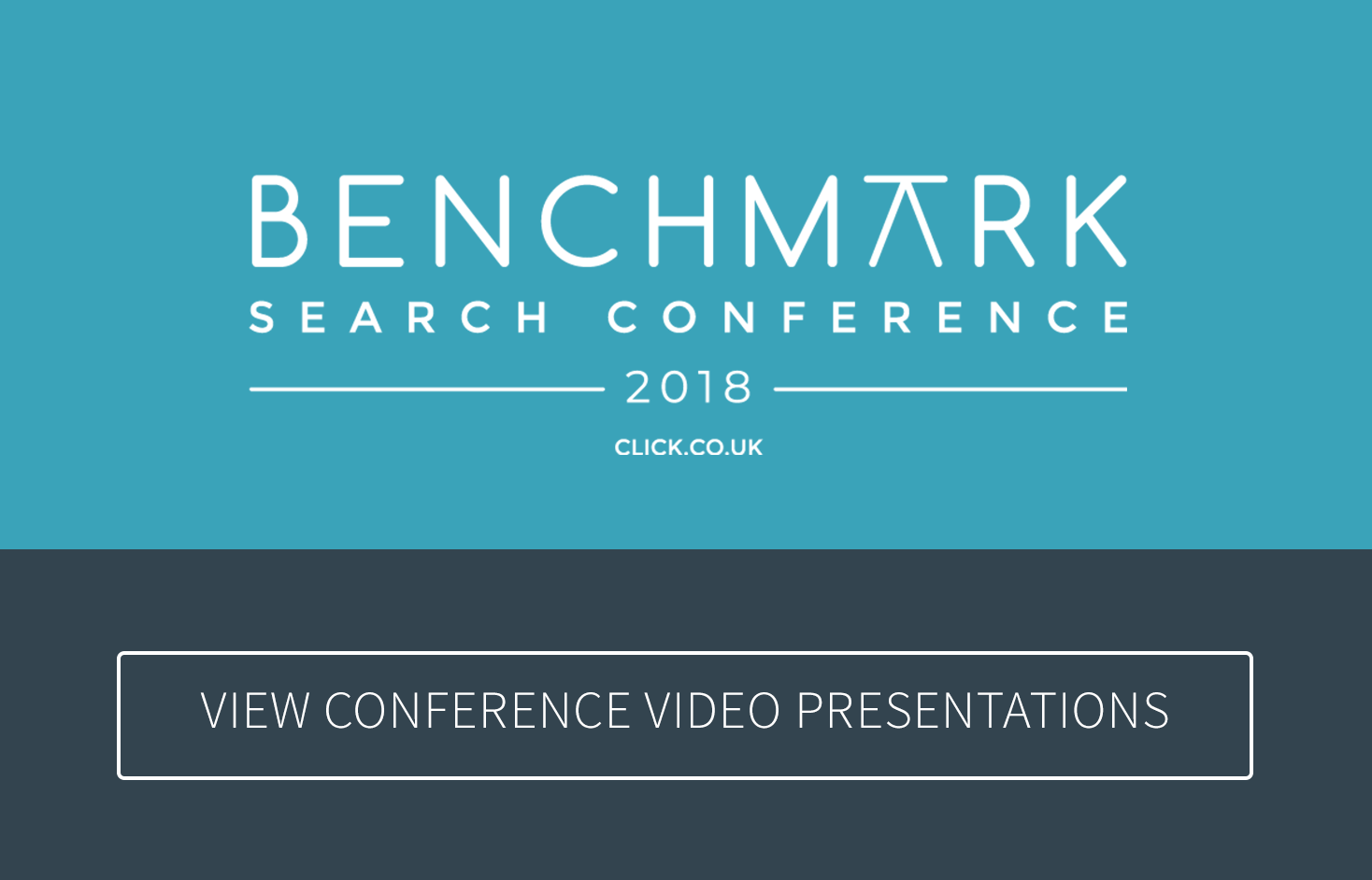 benchmark-view-video-presentations
