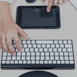 Best Practices for AdWords Header