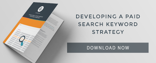 Developing-A-Paid-Search-Keyword-Strategy-email-download