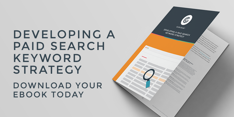 Developing-A-Paid-Search-Keyword-Strategy-email-header-image