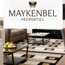 Maykenbel cases study image