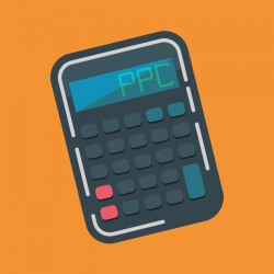 PPC Calculations Header