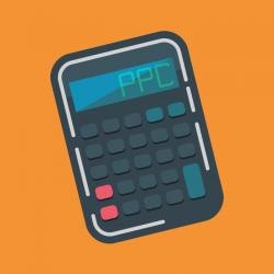 PPC Calculations Header