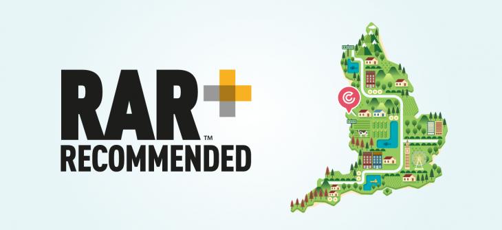 RAR-rankings-England-header