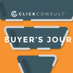 PPC Buyer's Journey