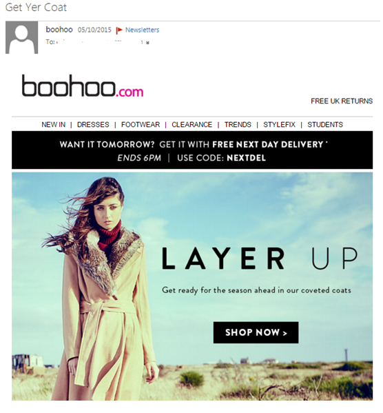 boohoo email image 4