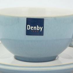 Denby Brand Header