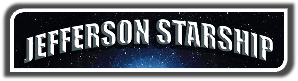 Jefferson-Starship-Logo