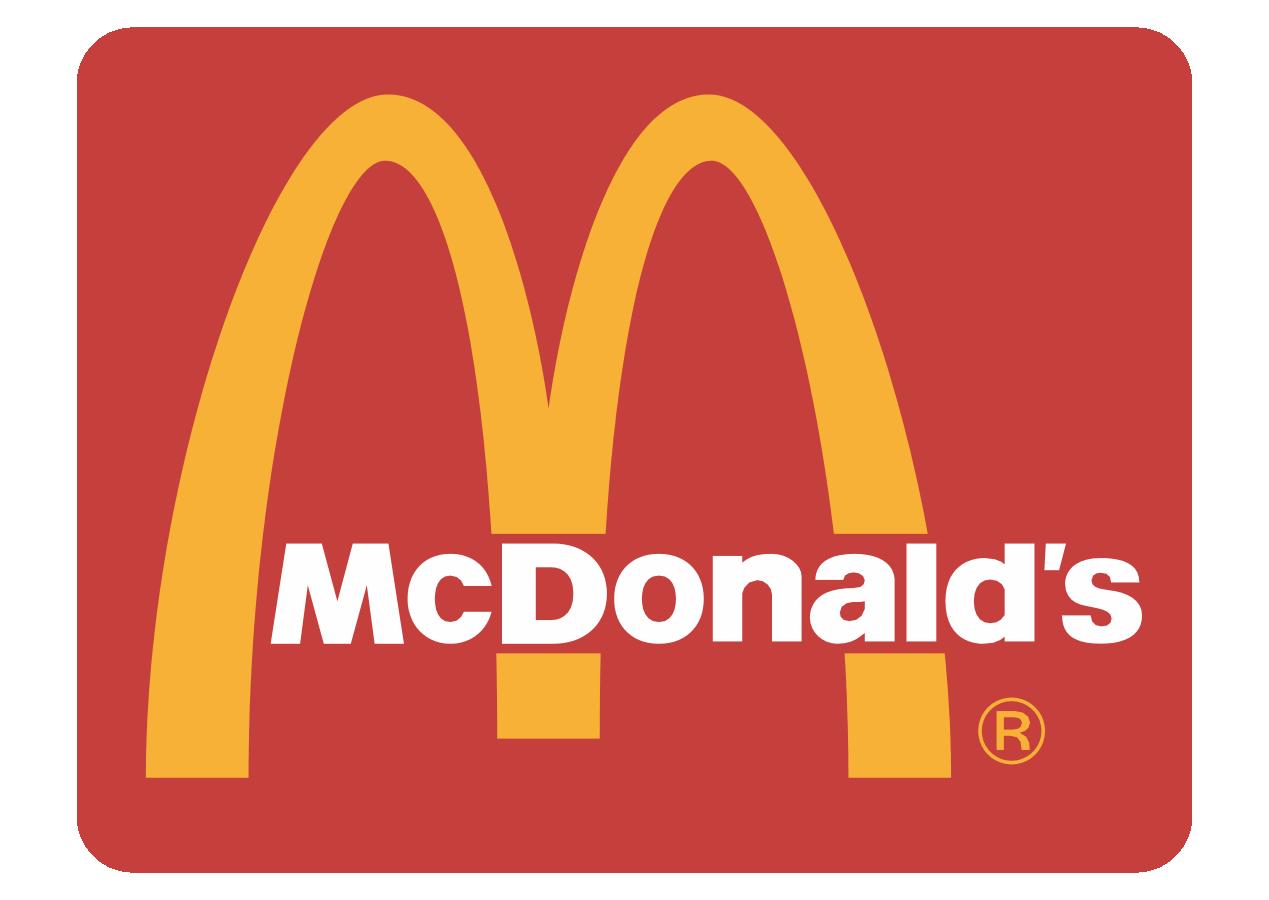MCdonald's-vector-logo-master-logo.blogspot