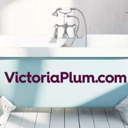Victoria-Plumb-top