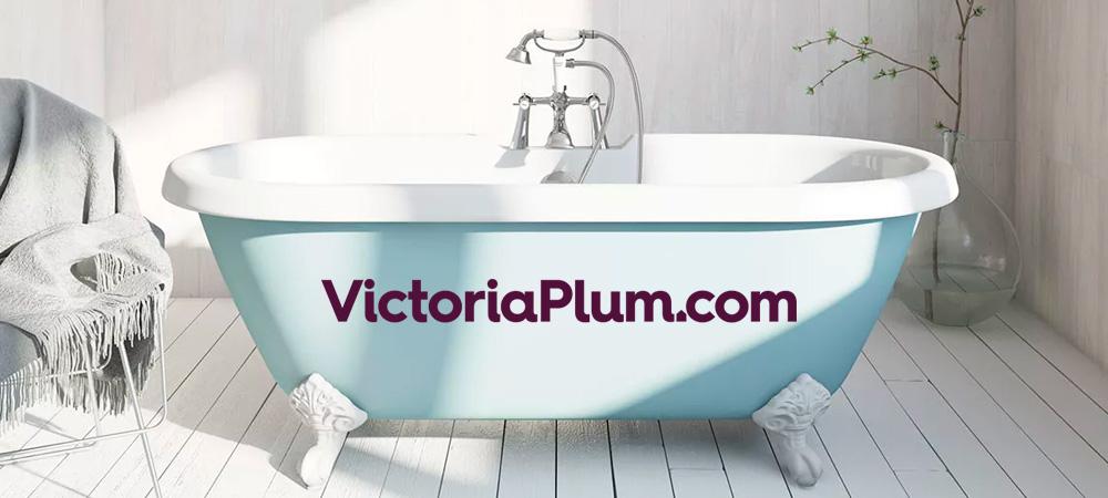 Victoria Plum Organic Search Seo Case Study Click Consult
