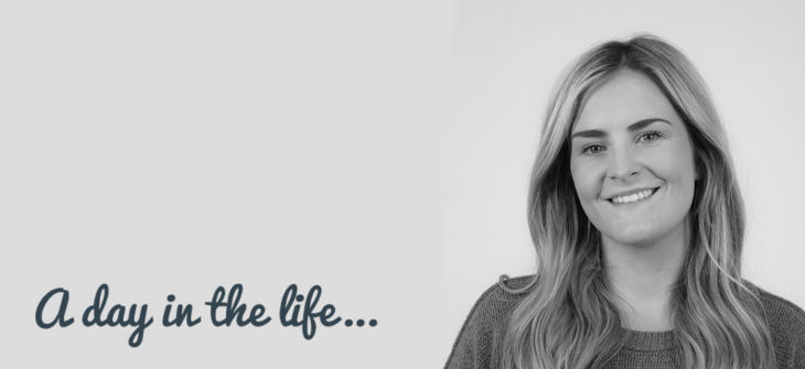 a-day-in-the-life-sian-blog-header