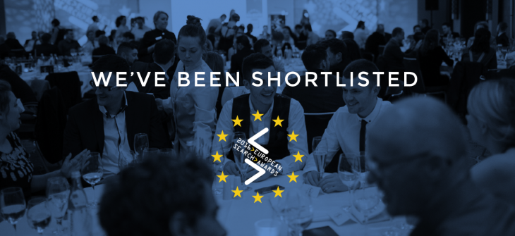 european-shortlist-blog