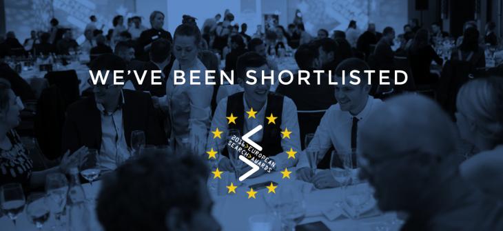 european-shortlist-blog