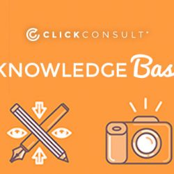 Content Marketing Knowledge Base Header