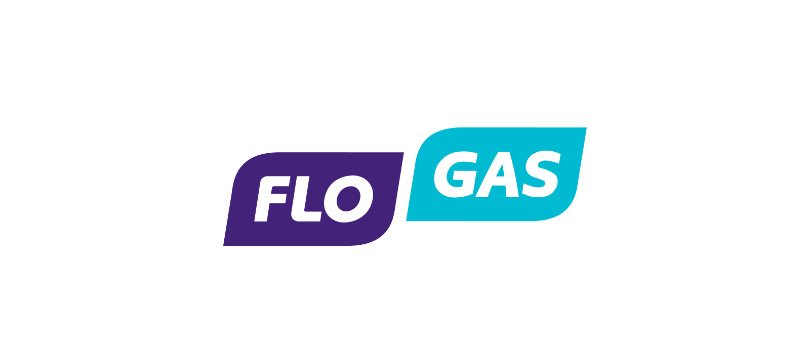 Click To Provide Search Marketing Services For Flogas Click Consult