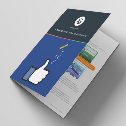 Marketers-guide-to-fb-New-hero-image