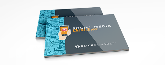 Social-media-cheatsheet-toolkit-resource