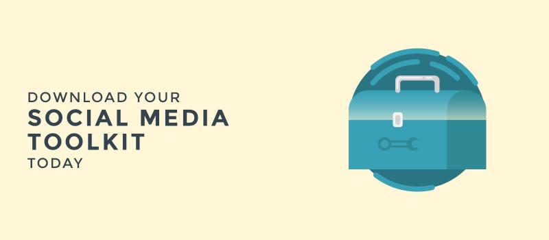 Social-media-toolkit-header-image