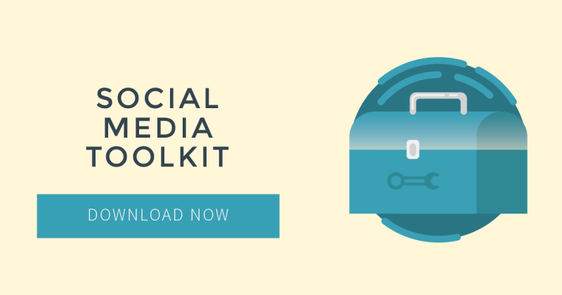 Social-media-toolkit-share