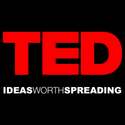 Click Consult reviews the top 10 most viewed marketing TED talks