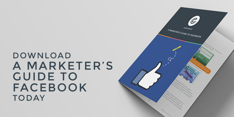 Marketers-guide-to-fb-header