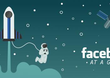 facebook-at-a-glance-header