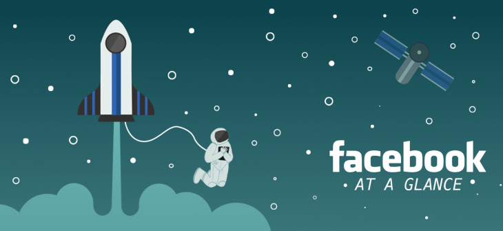 facebook-at-a-glance-header
