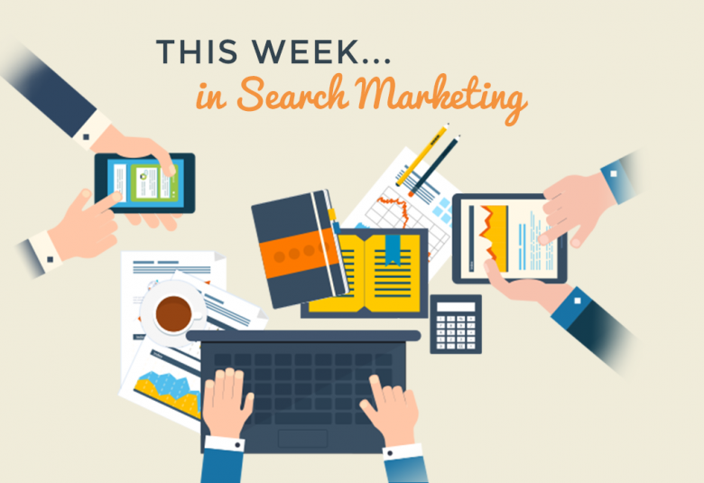 this week in search marketing blog v1