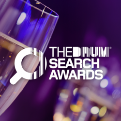 We're nominated for 4 Drum Search Awards!